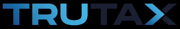 cropped-TRUTAX_logo-png-kicsi-2.png
